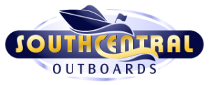 southcentral-outboards-logo